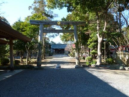 玉鉾神社01.JPG