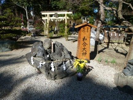 玉鉾神社09.JPG