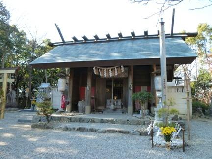 玉鉾神社12.JPG
