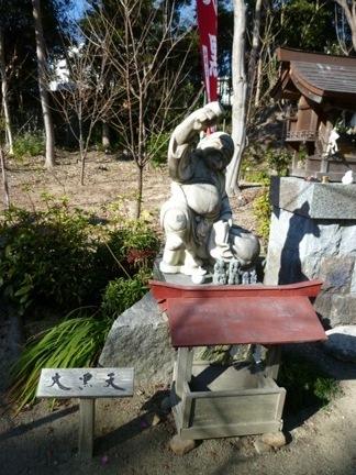 玉鉾神社27.JPG
