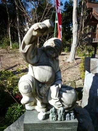 玉鉾神社28.JPG