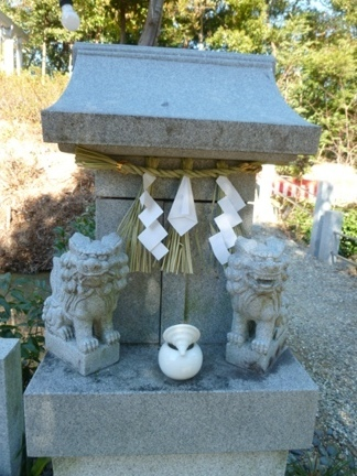 玉鉾神社34.JPG