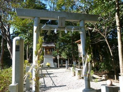 玉鉾神社37.JPG