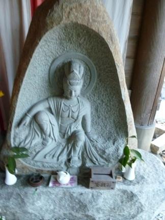 玉鉾神社48.JPG