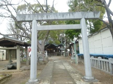 田光八幡社10.JPG