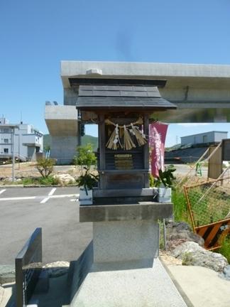 眞中神社06.JPG