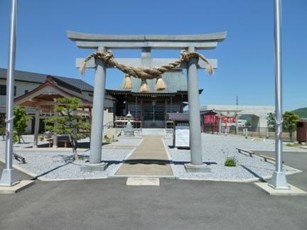 眞中神社08.JPG
