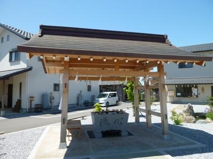 眞中神社09.JPG