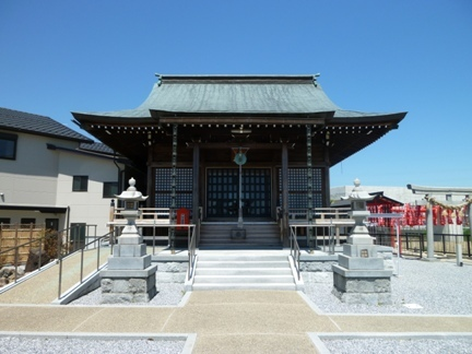 眞中神社12.JPG
