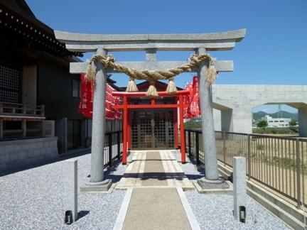 眞中神社15.JPG