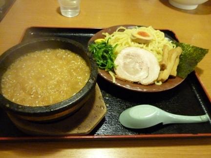 真心堂13.JPG