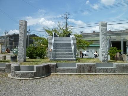 石工団地神社06.JPG