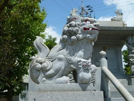 石工団地神社10.JPG