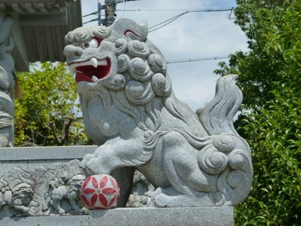 石工団地神社12.JPG