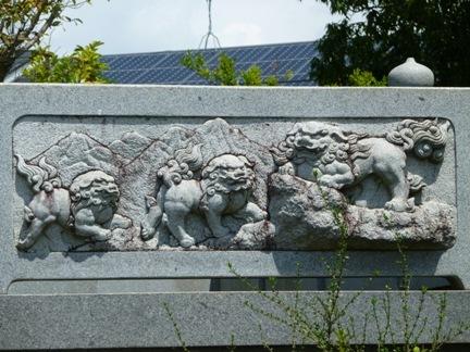 石工団地神社15.JPG
