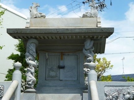 石工団地神社17.JPG