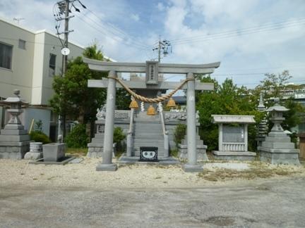 石工団地神社21.JPG