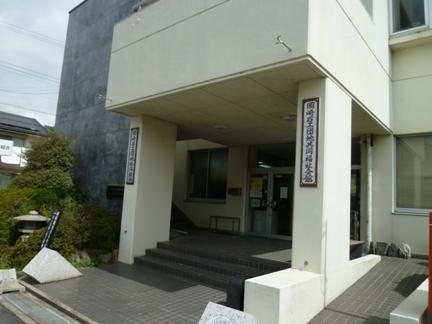 石工団地神社23.JPG
