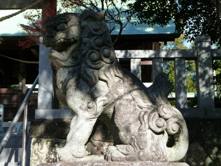稲前神社04.JPG