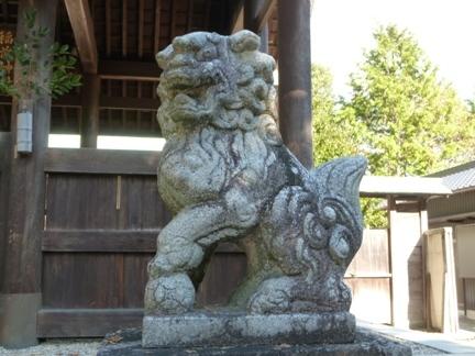 稲前神社08.JPG
