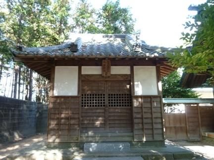 稲前神社13.JPG