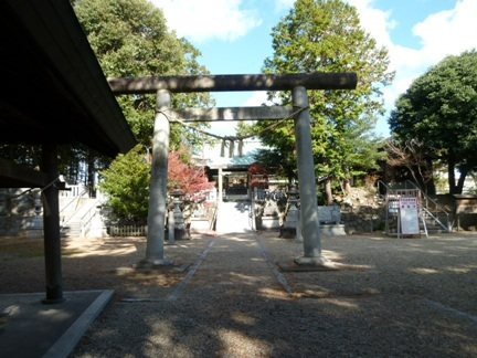 稲前神社19.JPG