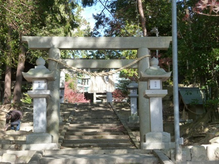 稲前神社20.JPG