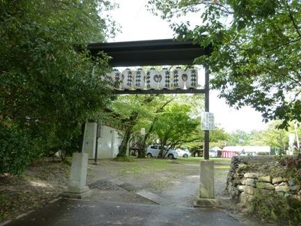 窯神神社01.JPG