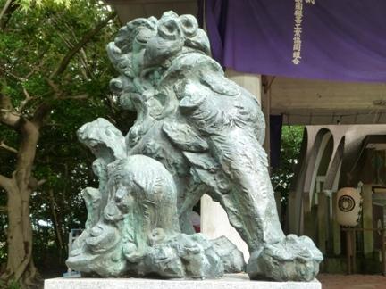 窯神神社03.JPG