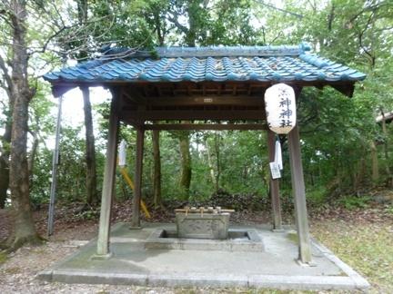 窯神神社11.JPG