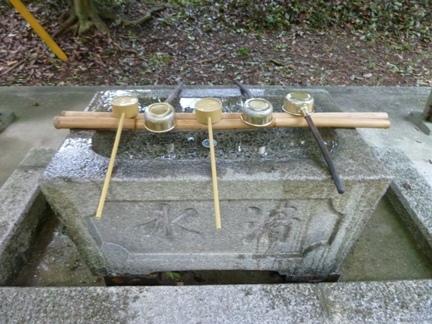 窯神神社12.JPG