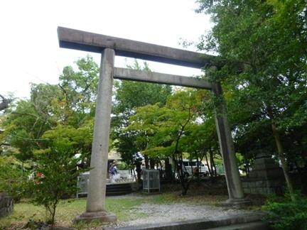 窯神神社13.JPG