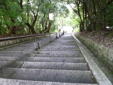窯神神社14.JPG