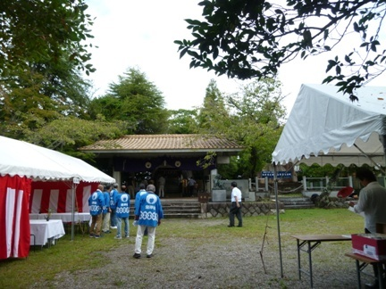 窯神神社16.JPG