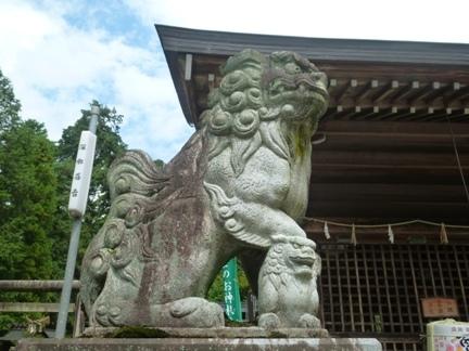 美濃八幡神社09.JPG