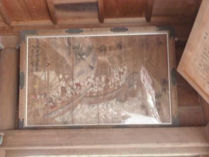美濃八幡神社64.JPG