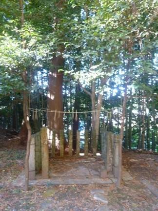 美濃八幡神社76.JPG