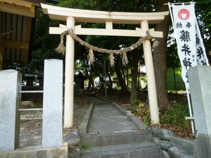 追分藤井神社07.JPG