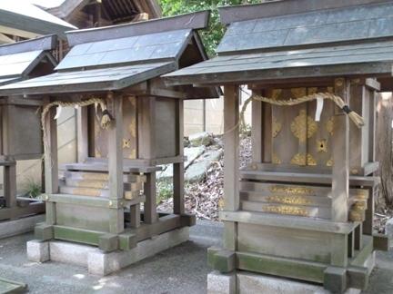 追分藤井神社19.JPG