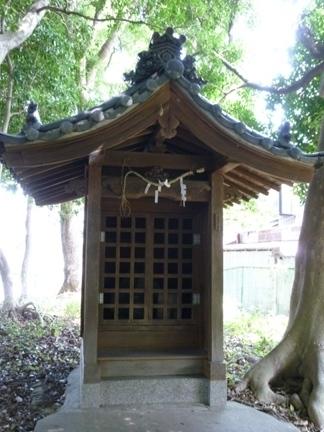 追分藤井神社23.JPG