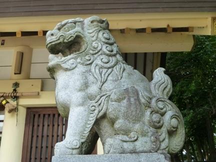 追分藤井神社28.JPG