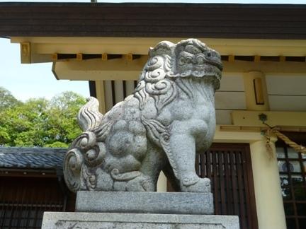 追分藤井神社29.JPG