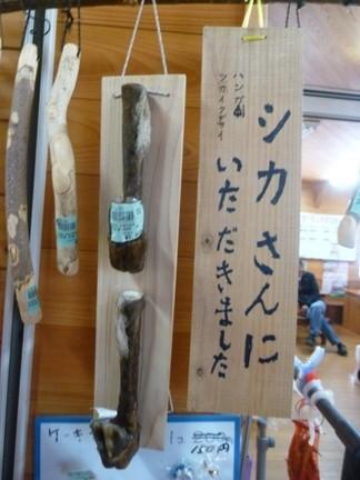 道の駅 うすずみ桜の里・ねお27.JPG